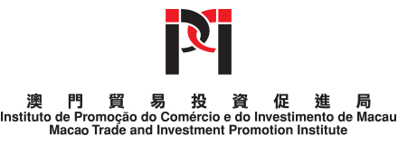 Macao Trade and Investment Promotion Institute